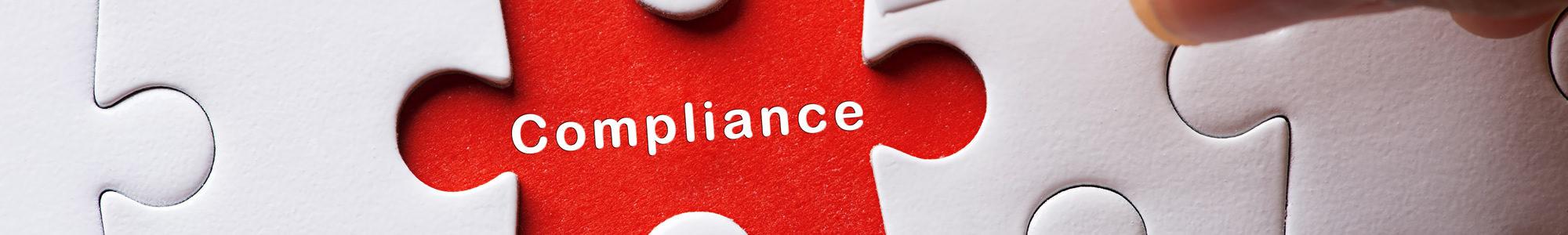 banner-Assurance