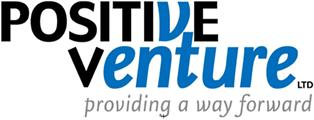 logo-positive-venture