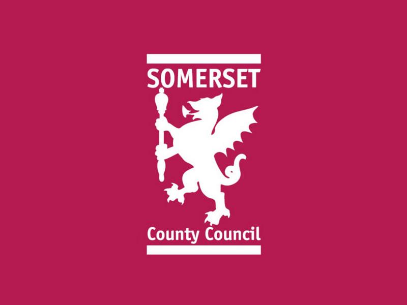 somerset-cc