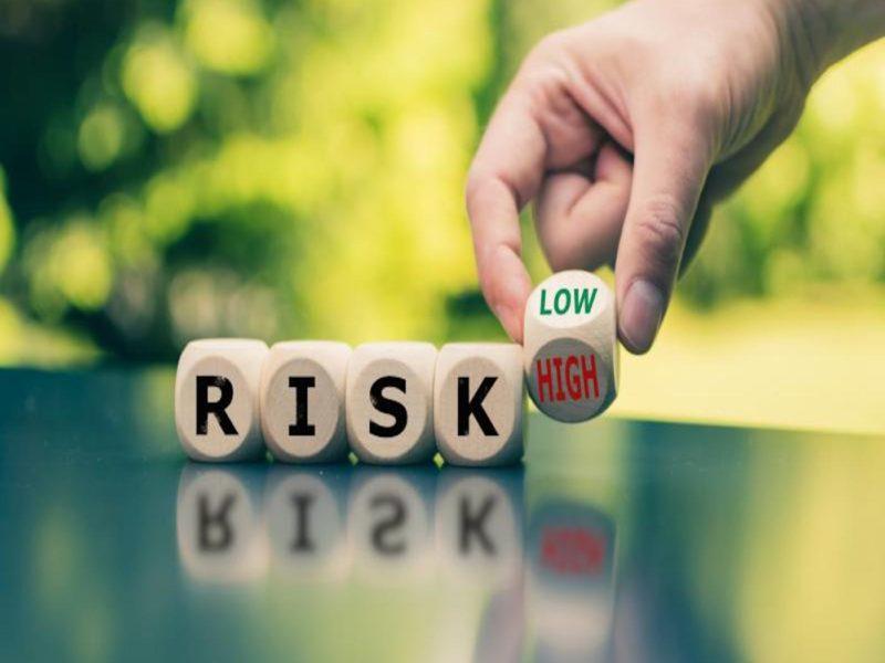 Risk Image T