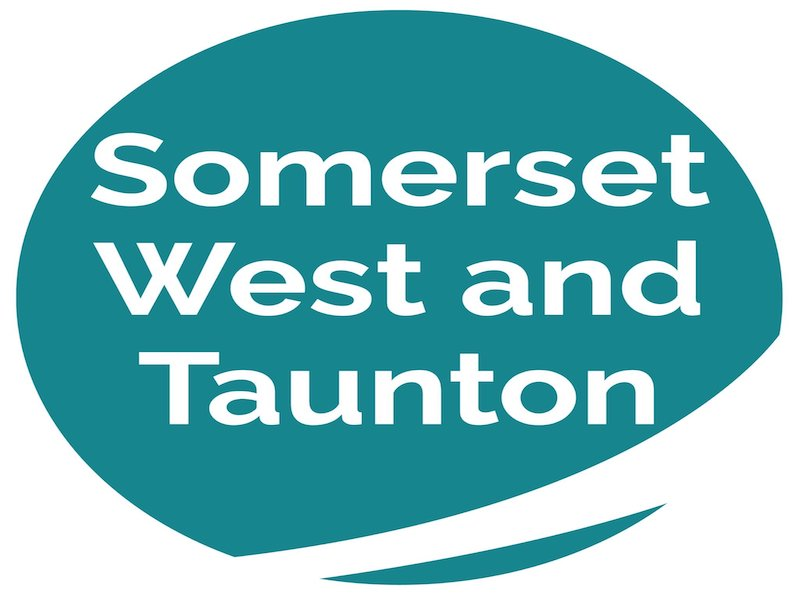 Somerset West and taunton Logo copy